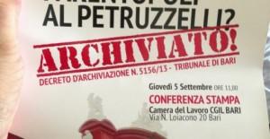 archiviazione-petruzzelli-478x248