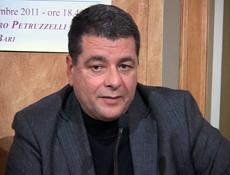 Vito-Antonio-Loprieno