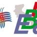 logo-ebap-rgb-small