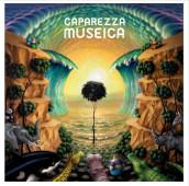 museica-album-cover