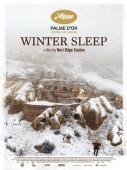 WinterSleep-2-poster-450