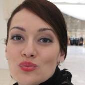 Viviana Ragone
