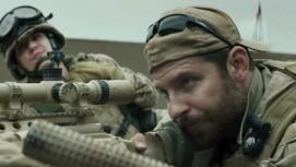 American Sniper Movie