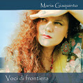 Di Maria Giaquinto (coordinamento spettacolo)
