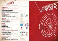 viator 1