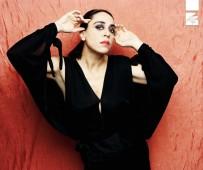 Amalia Grè foto