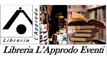 Libreria L'approdo