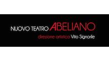 abeliano