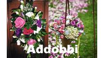 addobbi