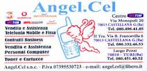 Angel Cel