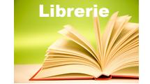 librerie.fw