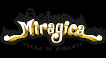 logo-miragica_3