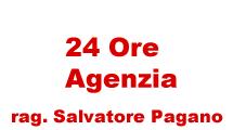 24oreagenzia