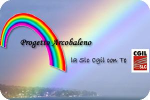 Progetto Arcobaleno
