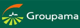 logo-groupama