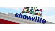 showville
