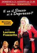 Luciana Frazzetto 2